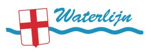 Waterlijn Amersfoort rondvaarten